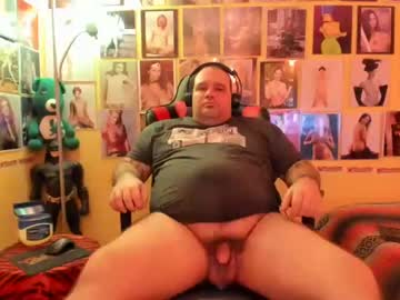 Chaturbate mikelikecand3 chaturbate blowjob video
