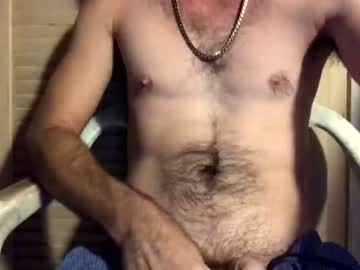 Chaturbate xxxwatchmegrow chaturbate webcam video