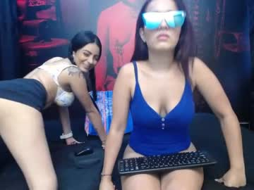Chaturbate abby_198 chaturbate blowjob show