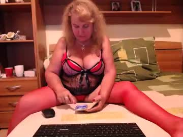 Chaturbate ladymiriam4u video from Chaturbate
