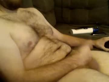 Chaturbate mrpenis51 chaturbate private XXX video