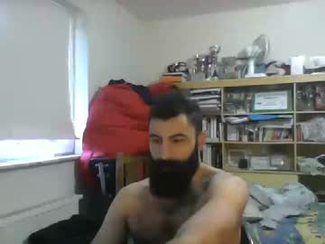 Chaturbate tony_cockster webcam show from Chaturbate
