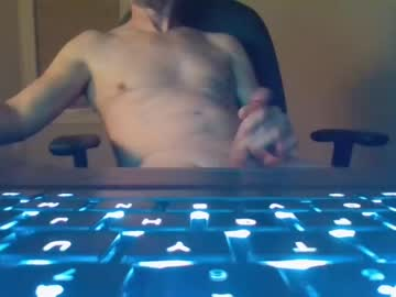 Chaturbate greghill0001 record public show video