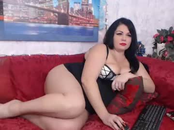Chaturbate naughtydevil7 show with toys from Chaturbate
