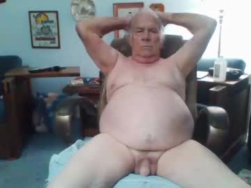 Chaturbate naked_male_slave chaturbate cam show