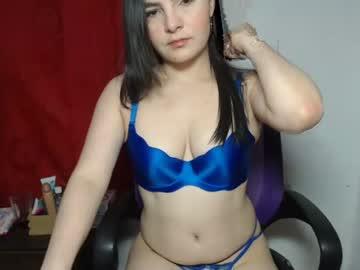 Chaturbate scarl3t webcam show from Chaturbate