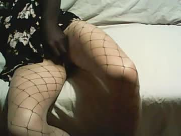 Chaturbate evasheer private show from Chaturbate