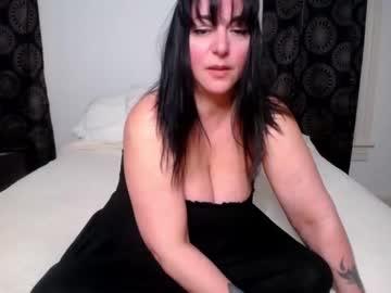 Chaturbate milfmonee record private webcam