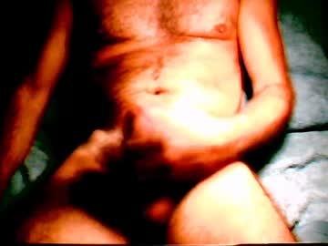 Chaturbate alek__ record private sex video from Chaturbate.com