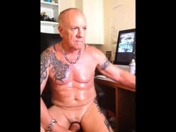 Chaturbate bisexmuscock video