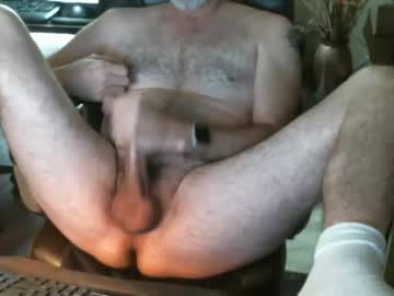 Chaturbate dallassatori private show from Chaturbate.com