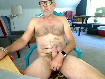 Chaturbate kevwalkster record private show from Chaturbate