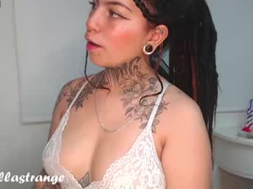 Chaturbate bellastrange record video with toys from Chaturbate