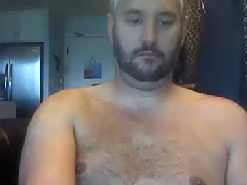 Chaturbate big96740 chaturbate video