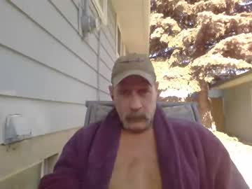 Chaturbate ccowboyab record private show video from Chaturbate