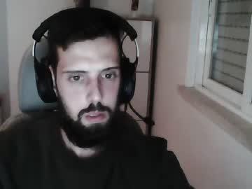 Chaturbate thisshyguy7 webcam video
