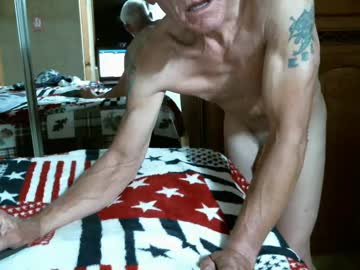 Chaturbate dubl55nikl show with toys