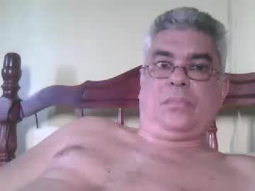 Chaturbate ezejose chaturbate webcam show