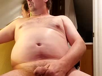 Chaturbate mickywh record premium show video from Chaturbate.com