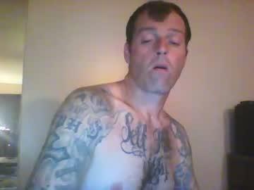 Chaturbate playboypat187 chaturbate blowjob video