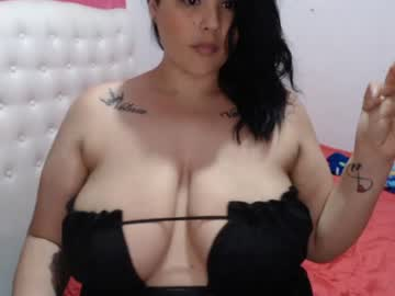 Chaturbate charol_busty1 video with dildo from Chaturbate.com