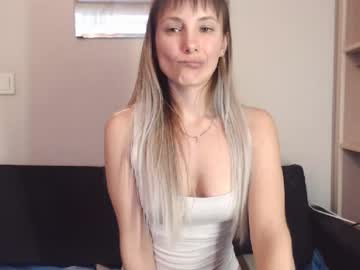 Chaturbate jenna_maya video with toys from Chaturbate.com