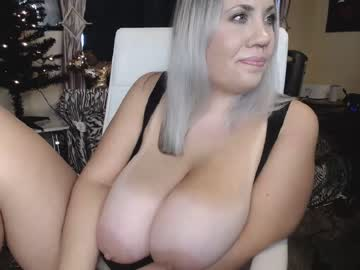Chaturbate jennaspankalicious record video with toys from Chaturbate.com