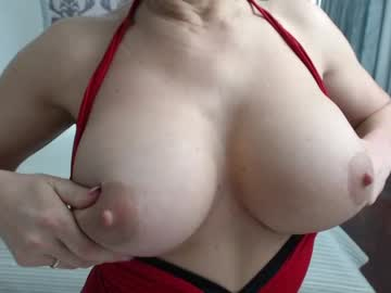 Chaturbate mommy_maya
