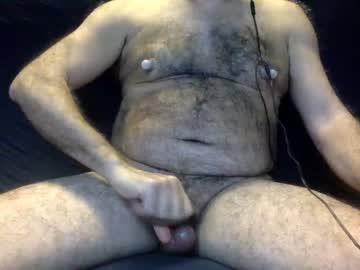 Chaturbate heretosrv private sex video from Chaturbate.com