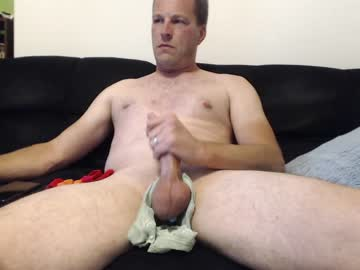Chaturbate monster_cum show with cum from Chaturbate