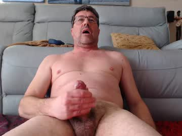 Chaturbate pijagorda2012 video with dildo from Chaturbate