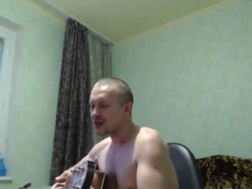 Chaturbate vano_822 record video with toys from Chaturbate