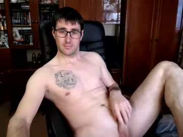 Chaturbate andrew369i private show from Chaturbate