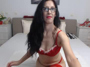 Chaturbate cleopatragirl video with toys