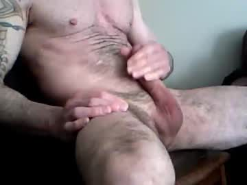 Chaturbate kev_in2014 webcam video from Chaturbate.com