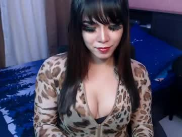 Chaturbate mlstresslno record video with toys from Chaturbate.com