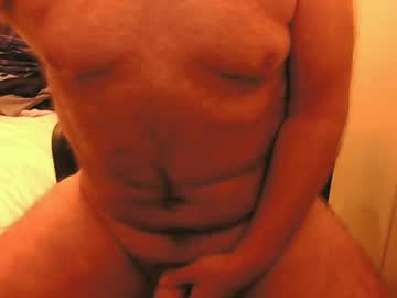 Chaturbate onlyfunwithyou record premium show video