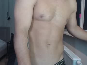 Chaturbate dealessandro private show from Chaturbate.com