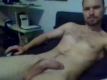 Chaturbate jaybum29 record cam show from Chaturbate
