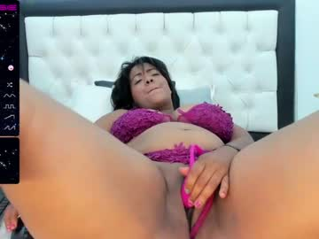 Chaturbate nicollesofia record show with toys from Chaturbate