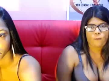 Chaturbate sultryindian100 blowjob video from Chaturbate