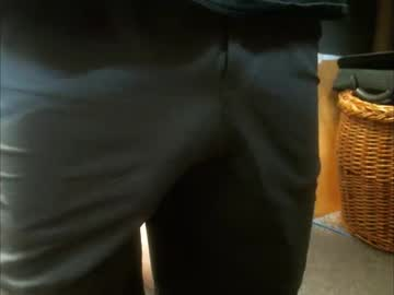 Chaturbate sweetdong chaturbate webcam record