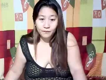 Chaturbate sweetnaughtypinay record private show from Chaturbate.com