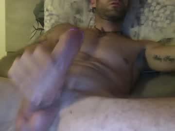 Chaturbate xx2wild2xx video