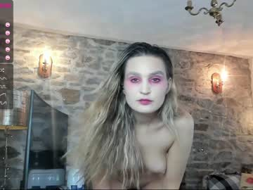 Chaturbate audreysparksxxx private show from Chaturbate.com