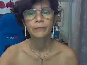 Chaturbate francelune chaturbate private webcam