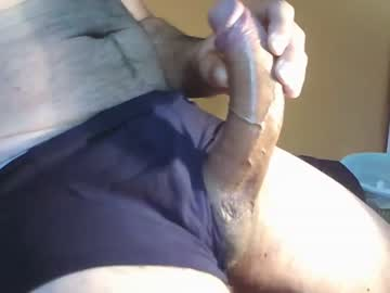 Chaturbate garby123 record show with toys from Chaturbate