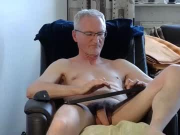 Chaturbate berthold2 record public show from Chaturbate