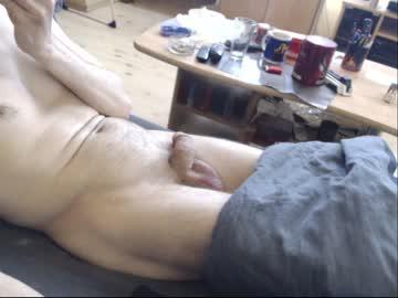 Chaturbate cbtsklave private webcam
