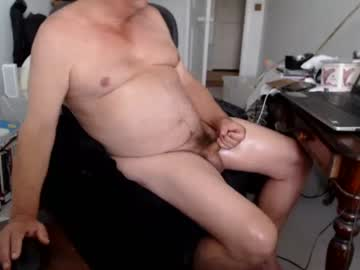 Chaturbate diyman69 video with toys from Chaturbate.com